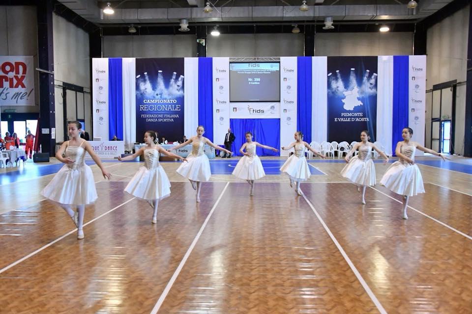 NTSD_CampionatiProvinciali-04-2018_07