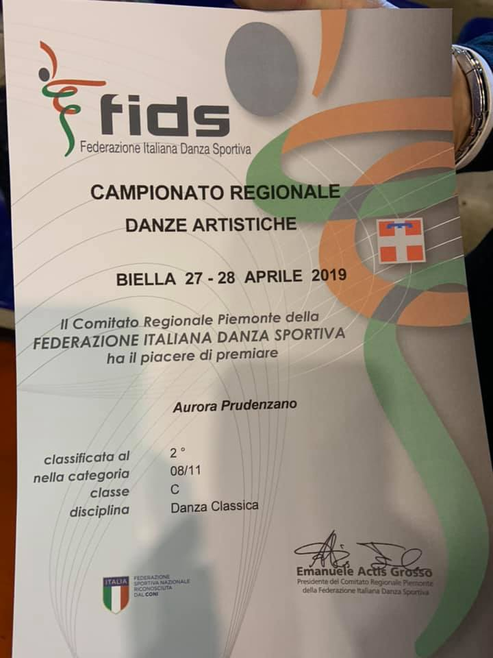 NTSD_Fids-Biella2019_004