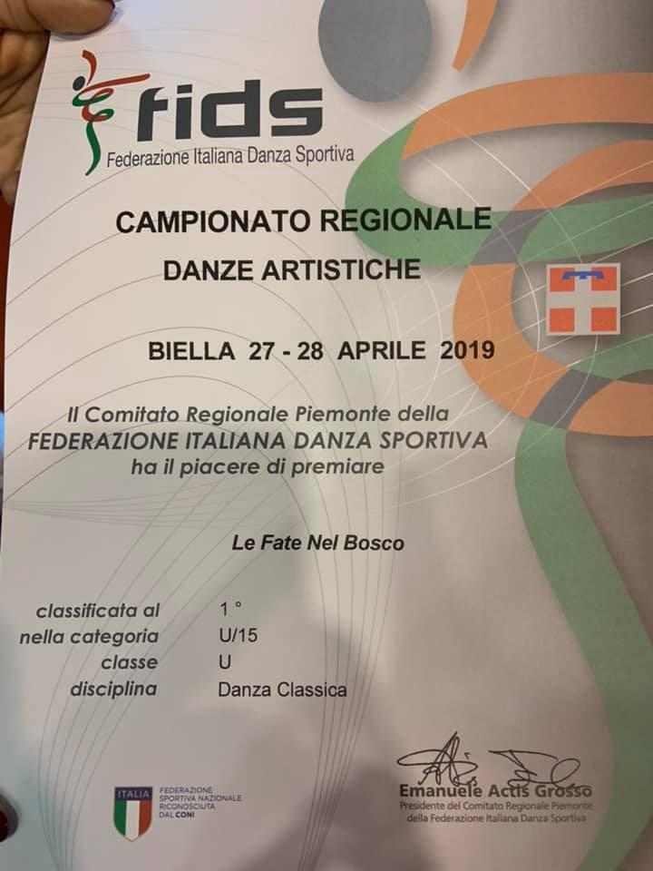 NTSD_Fids-Biella2019_006
