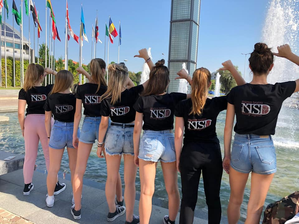 NTSD_Fids-Rimini2019_002
