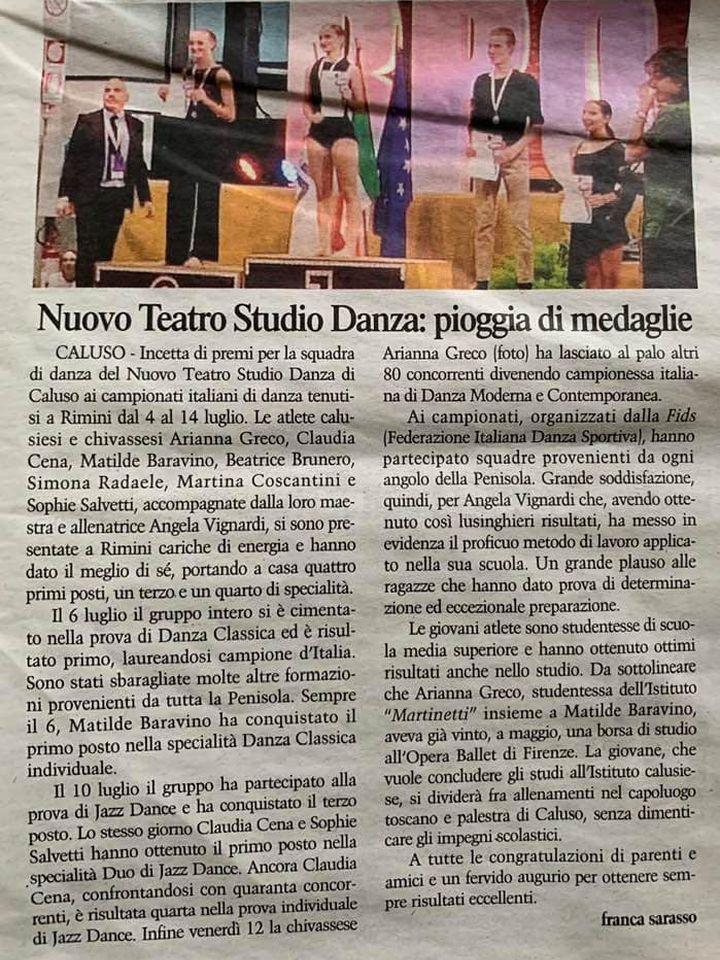 NTSD_Fids-Rimini2019_014