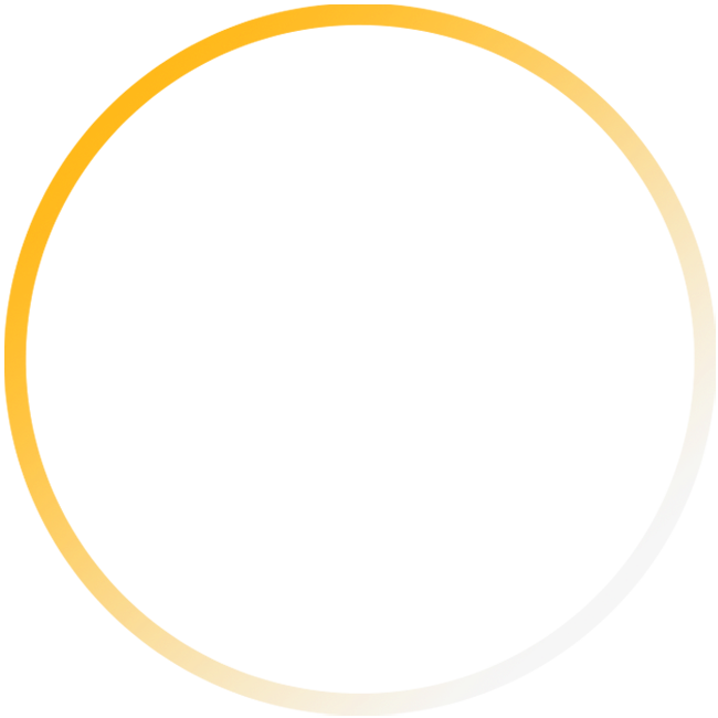 https://www.nuovoteatrostudiodanza.it/caluso/wp-content/uploads/2020/03/Circle_Yellow.png