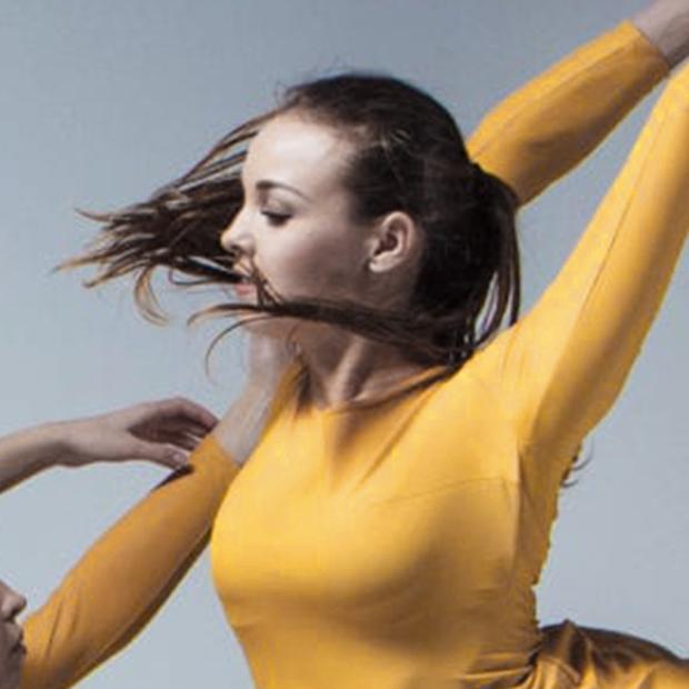 https://www.nuovoteatrostudiodanza.it/caluso/wp-content/uploads/2020/03/NTSD_DanzaContemporanea.png
