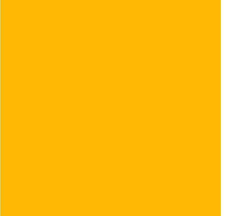 https://www.nuovoteatrostudiodanza.it/caluso/wp-content/uploads/2020/03/NTSD_bubble_outline.png