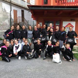 NTSD-Gallery-2019-08-Bardonecchia