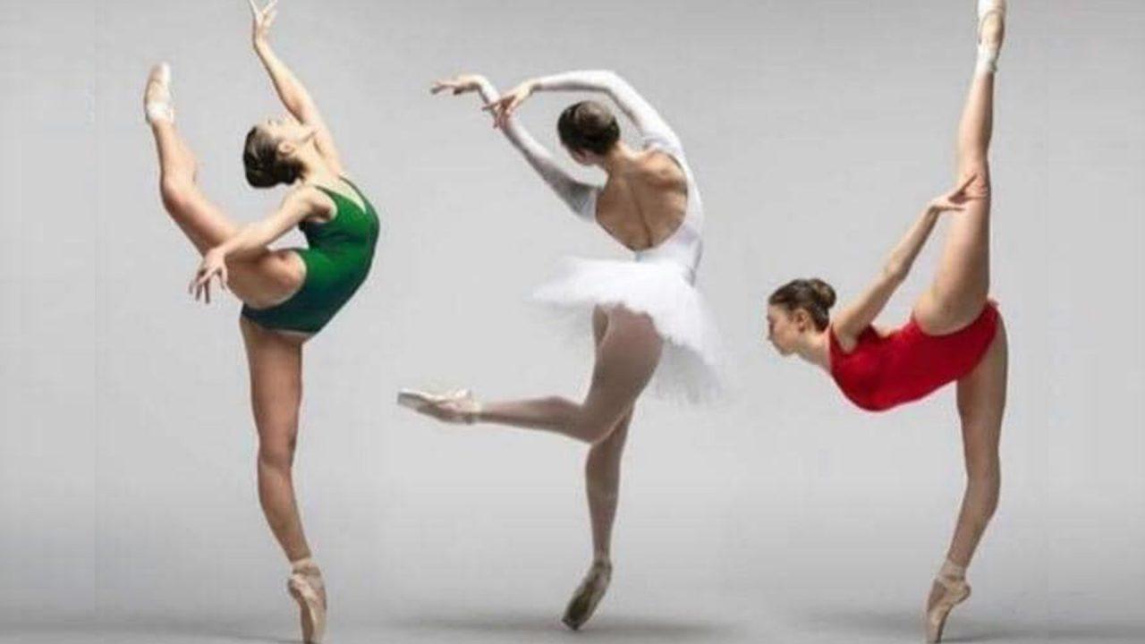 L'Italia Tornerà a Danzare