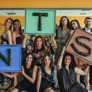 NTSD-Gallery_Insegnanti(4)