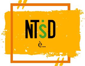 https://www.nuovoteatrostudiodanza.it/caluso/wp-content/uploads/2021/03/NTSD-e-02.png