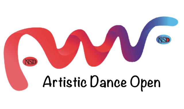 https://www.nuovoteatrostudiodanza.it/caluso/wp-content/uploads/2021/03/NTSD_Eventi_Artisti-Dance-Open.jpg