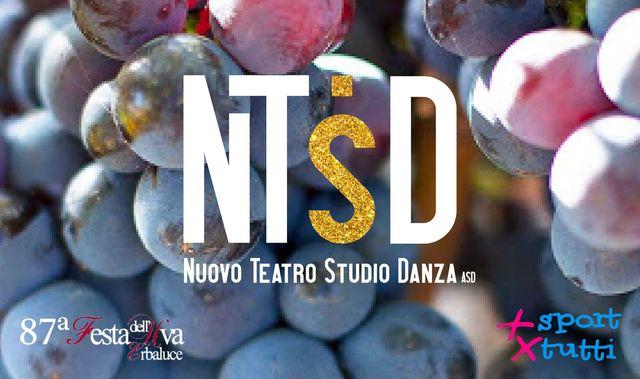 https://www.nuovoteatrostudiodanza.it/caluso/wp-content/uploads/2021/03/NTSD_Eventi_Festa-Uva.jpg