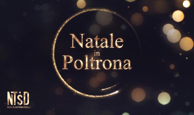 https://www.nuovoteatrostudiodanza.it/caluso/wp-content/uploads/2021/03/NTSD_Eventi_Natale-in-poltrona.jpg