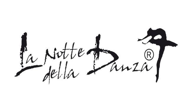 https://www.nuovoteatrostudiodanza.it/caluso/wp-content/uploads/2021/03/NTSD_Evento_NotteDanza_2019.jpg
