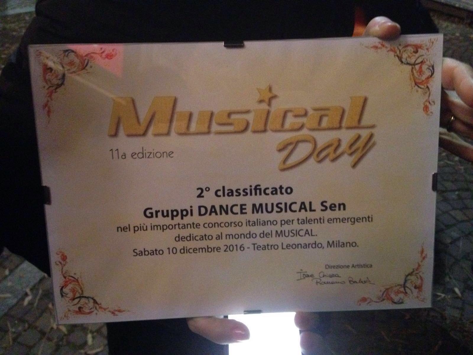 NTSD_Musical_01