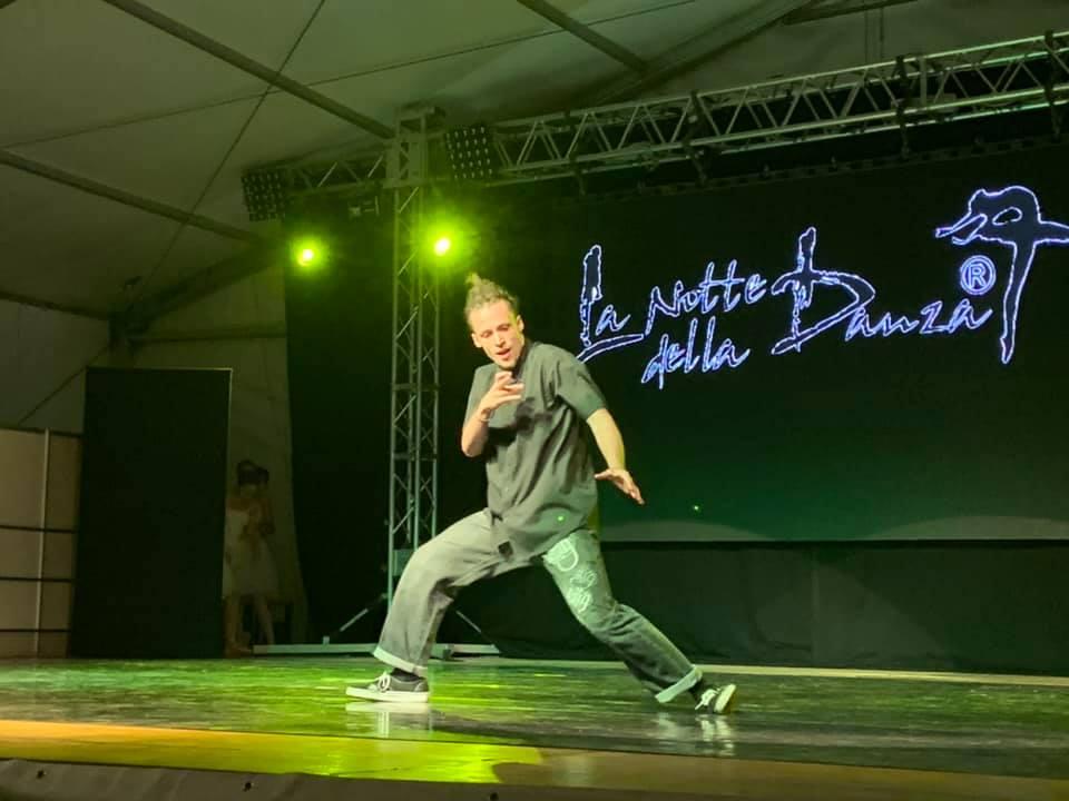 NTSD_Notte-della-danza-2019_03