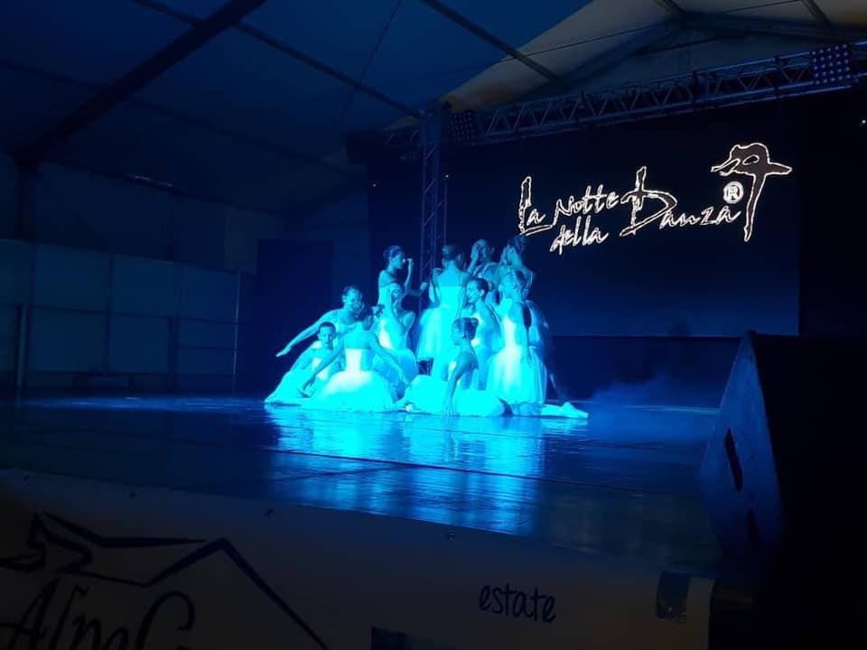NTSD_Notte-della-danza-2019_07