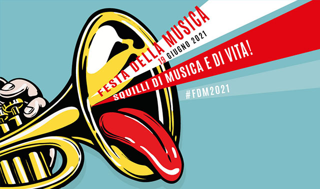 https://www.nuovoteatrostudiodanza.it/caluso/wp-content/uploads/2021/07/NTSD_Eventi_Festa-Musica.jpg