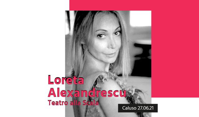 https://www.nuovoteatrostudiodanza.it/caluso/wp-content/uploads/2021/07/NTSD_Eventi_Week-A.jpg