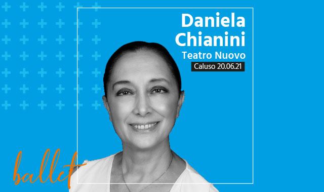 https://www.nuovoteatrostudiodanza.it/caluso/wp-content/uploads/2021/07/NTSD_Eventi_Week-B.jpg